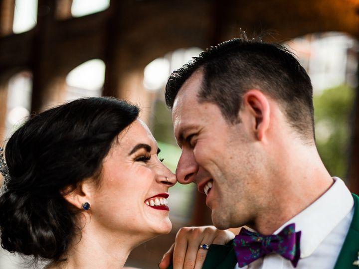 Tmx Lauren Rob Wedding 561 51 770903 1566244643 Waynesville, NC wedding photography
