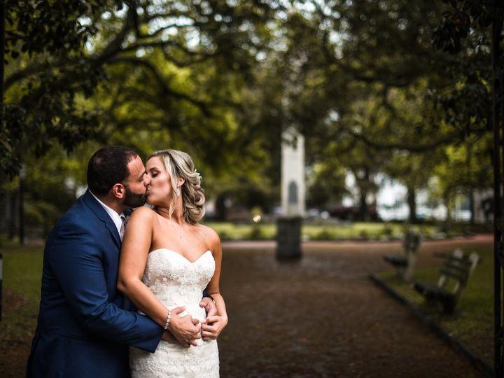 Tmx Mills House Hotel Charleston Wedding 687 51 770903 1566244747 Waynesville, NC wedding photography