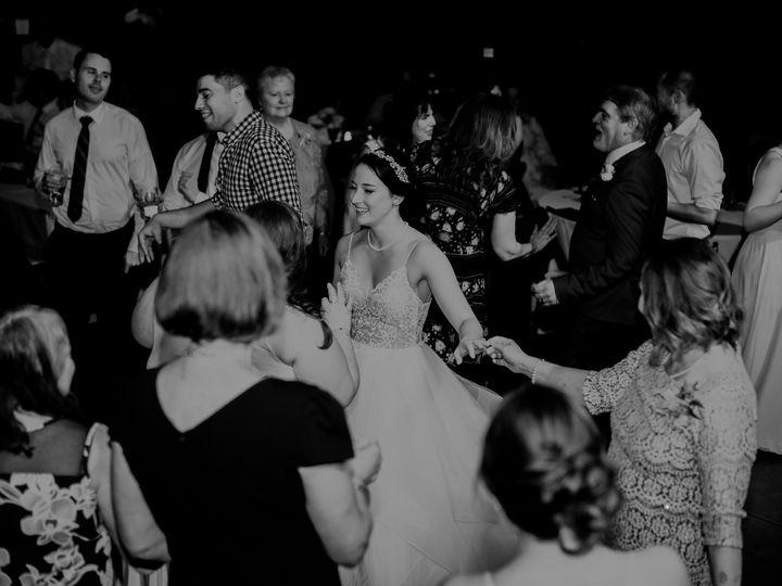 Tmx Molly Adam Wedding 722 51 770903 1566244665 Waynesville, NC wedding photography