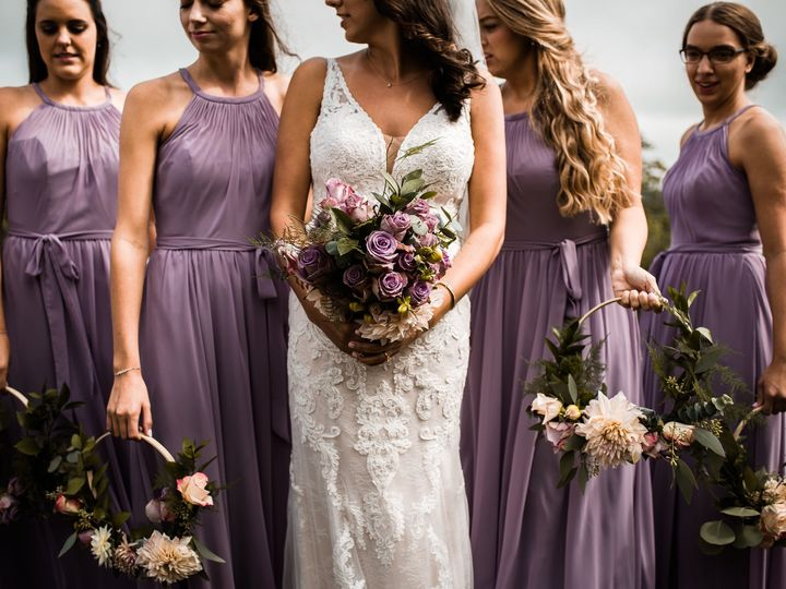 Tmx Patricia Tim Wedding 121 51 770903 1573674993 Waynesville, NC wedding photography