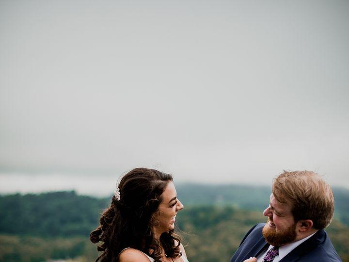Tmx Patricia Tim Wedding 554 51 770903 1573675003 Waynesville, NC wedding photography