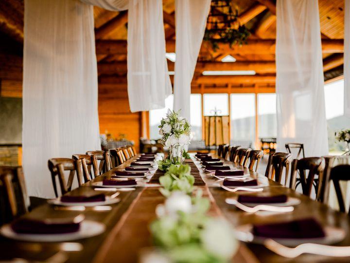 Tmx Rachel Nicole Wedding 9 1 51 770903 160579896584934 Waynesville, NC wedding photography