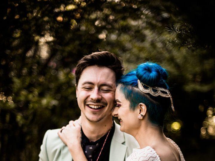 Tmx Tori Tyler Wedding 388 51 770903 1573675024 Waynesville, NC wedding photography
