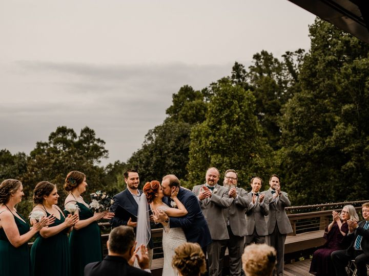 Tmx Valerie Jason Wedding 456 1 51 770903 160579896422366 Waynesville, NC wedding photography