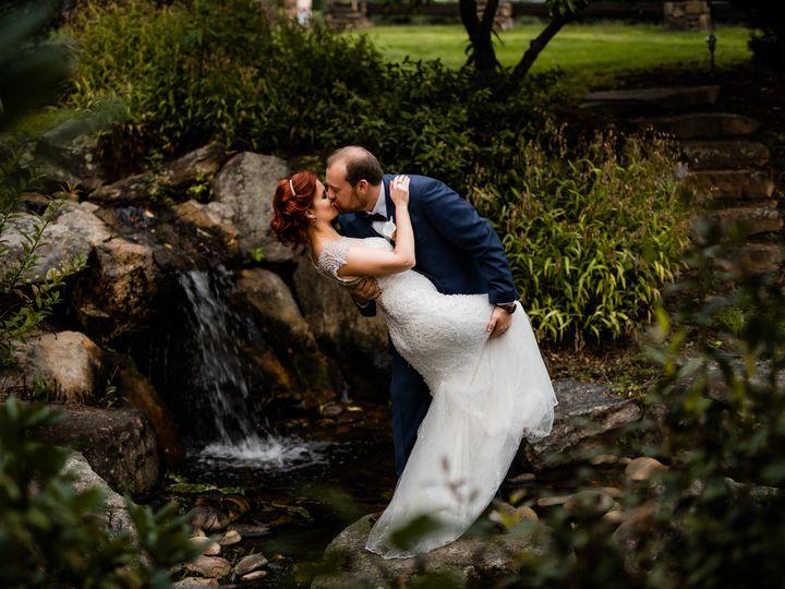 Tmx Valerie Jason Wedding 749 1 51 770903 160579896410384 Waynesville, NC wedding photography
