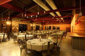 Little Miami Brewing Company Event Center