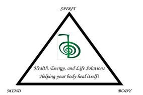 Health Energy and Life Solutions