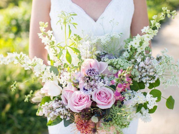 Tmx  K5a2863 Copy 51 1901903 157681277551391 Soquel, CA wedding florist