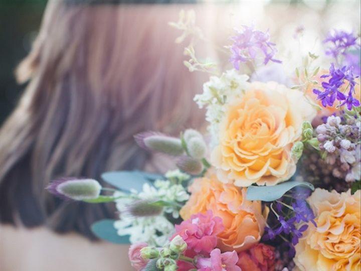 Tmx  K5a2945 Copy 51 1901903 157681277596913 Soquel, CA wedding florist