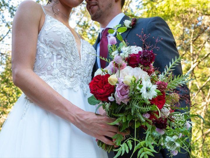 Tmx  Sp03533 Copy 51 1901903 157681277617556 Soquel, CA wedding florist