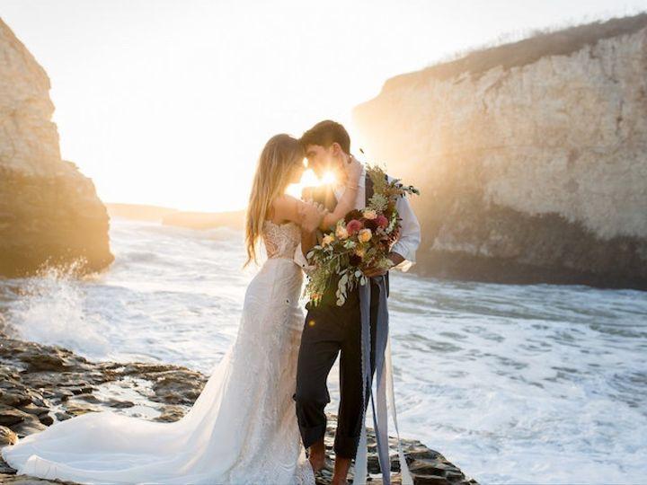 Tmx De Joy Photography 226 Copy 51 1901903 157681118823319 Soquel, CA wedding florist