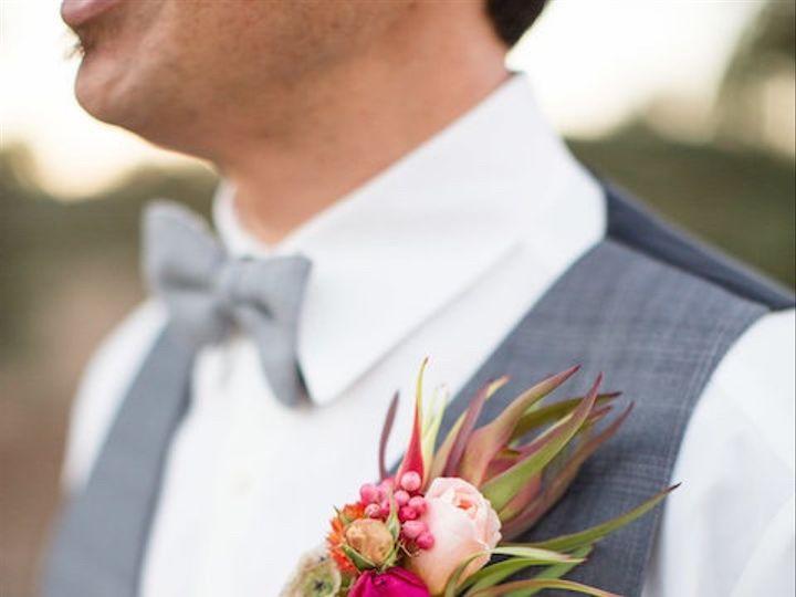 Tmx De Joy Photography 97 Copy 51 1901903 157679860354010 Soquel, CA wedding florist