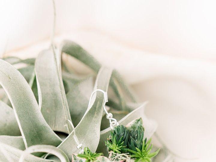 Tmx De Joy Photography Invitations 5 Copy 51 1901903 157681123426404 Soquel, CA wedding florist