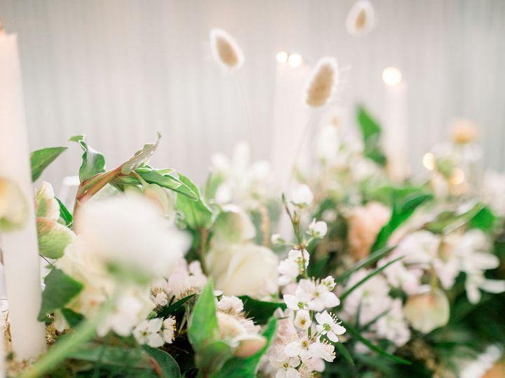 Tmx Dejoyphotography 14 Copy 51 1901903 157681146560662 Soquel, CA wedding florist