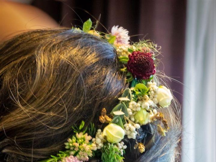 Tmx Img 6895 Copy 51 1901903 157681158370782 Soquel, CA wedding florist