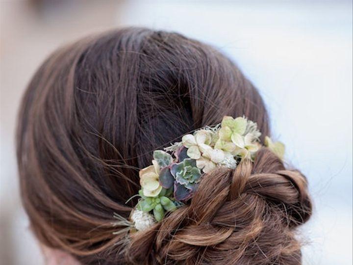 Tmx Jvp20171209rubyhill 212 Copy 51 1901903 157681177971558 Soquel, CA wedding florist