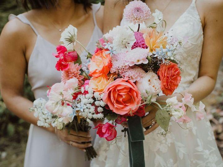 Tmx Nielsenw1491 Copy 2 51 1901903 157681277590358 Soquel, CA wedding florist