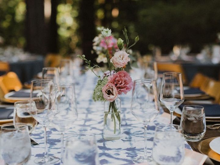 Tmx Nielsenw5390 Copy 51 1901903 157681201238670 Soquel, CA wedding florist