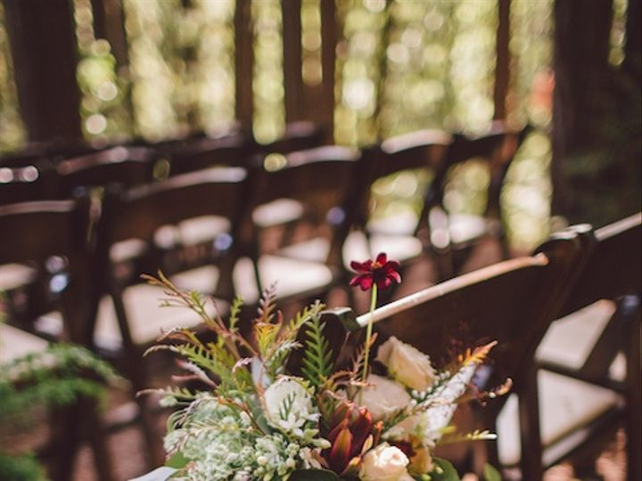 Tmx Sequoiaretreatcenterredwoodsweddingevangelinelane177of708 Copy 51 1901903 157681195963702 Soquel, CA wedding florist