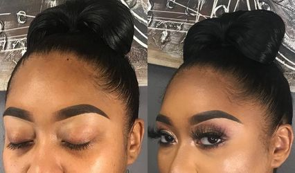 Mbl Cosmetics llc