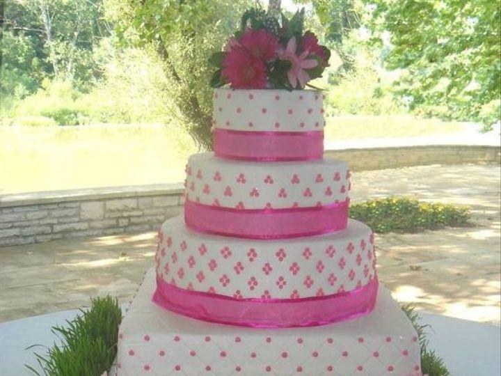 Tmx 1211401323892 Wilson680HackettWed8 24 07 Columbus wedding