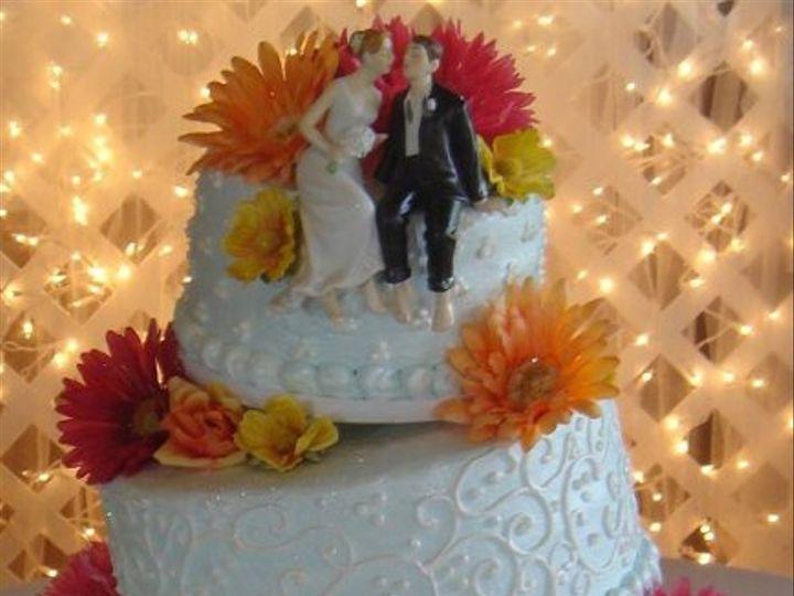 Tmx 1211401411048 Ruby680EngleWed4 26 08 Columbus wedding