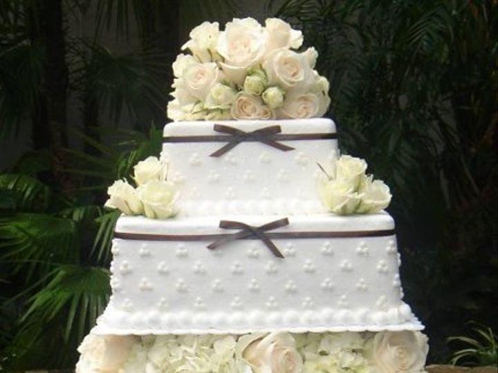 Tmx 1211401458126 VanBenten680SloverWed135GS10 27 07 Columbus wedding