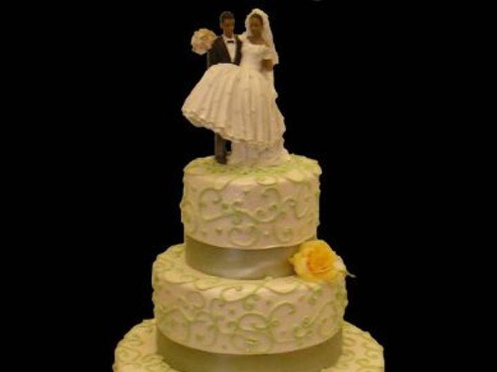 Tmx 1211401551079 Callahan680GaddisWed4 26 08 Columbus wedding