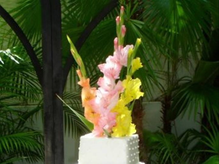 Tmx 1211401616345 Kimmy685Wed8 12 06 Columbus wedding