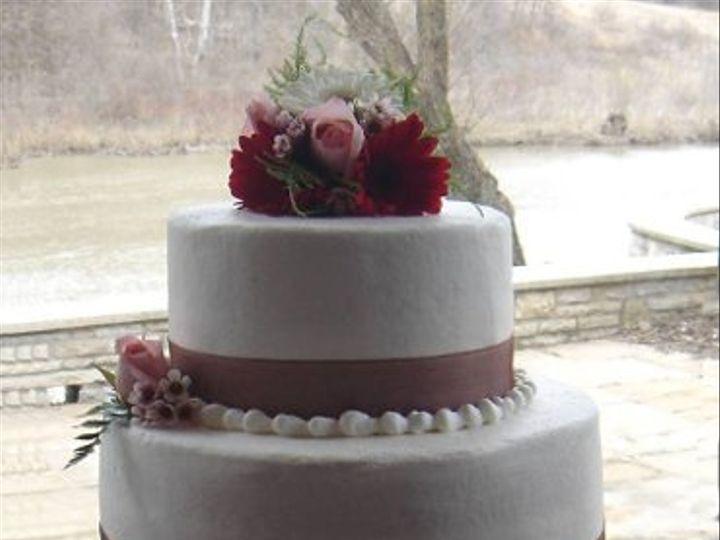 Tmx 1211401680845 Havens680SchreinerWed3 22 08 Columbus wedding