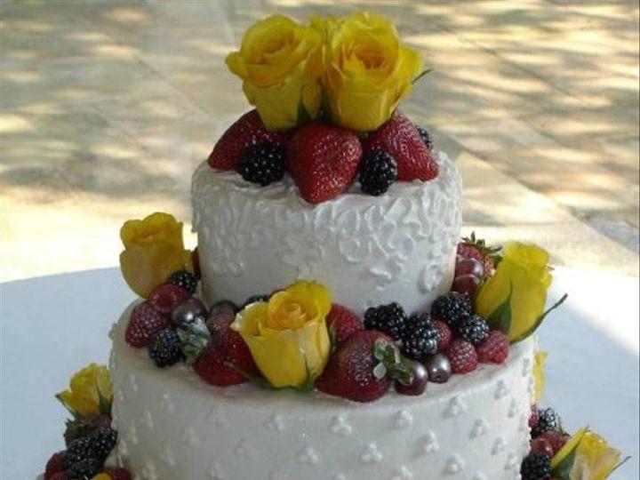 Tmx 1218388850370 Emily700RonaldAhmedFasihWedding7 19 08 Columbus wedding