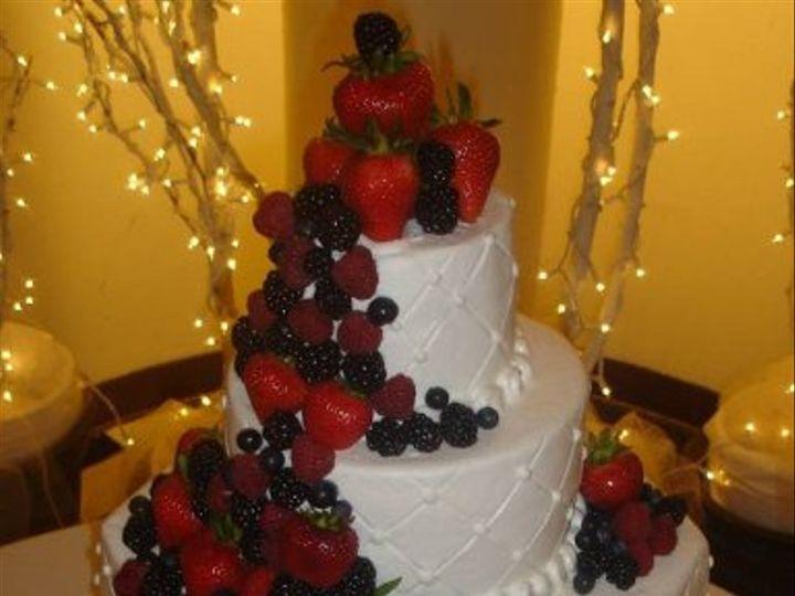 Tmx 1218389499220 Sullivan680HolmesWed6 7 08 Columbus wedding