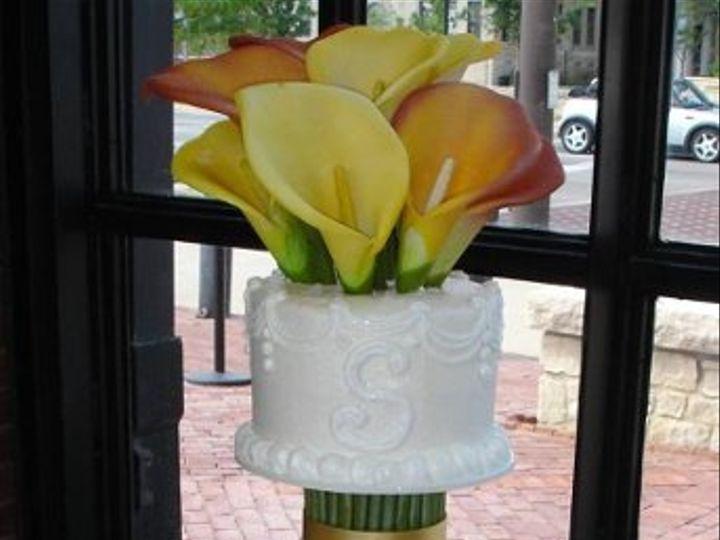 Tmx 1220743457504 Nicole680Wed8 17 08 Columbus wedding