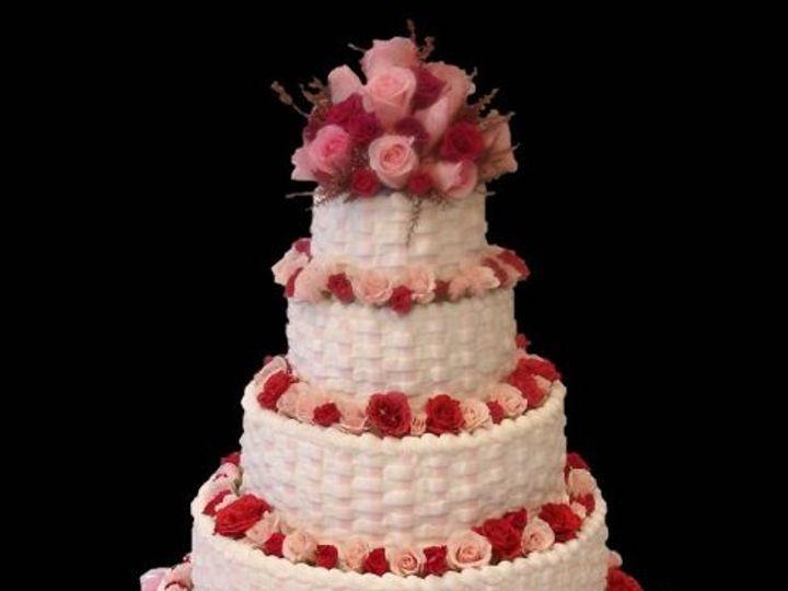 Tmx 1220745144204 Alyson650Wed6 18 05 Columbus wedding