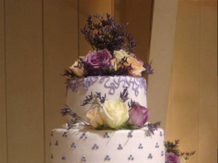 Tmx 1220745182572 Amy675Wed12 3 05 Columbus wedding