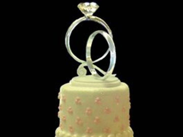 Tmx 1220745486553 Cooley680WilliamsonWed5 24 08 Columbus wedding