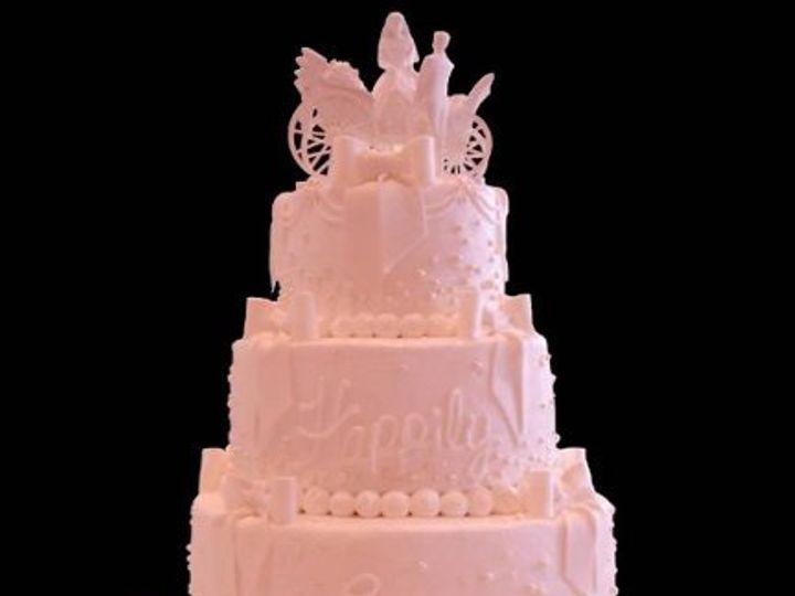 Tmx 1220745571364 Crocker685LerchWed5 17 08 Columbus wedding
