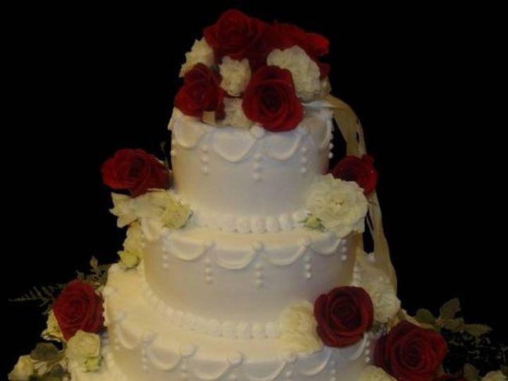 Tmx 1220745730928 Dawn650aWed7 30 05 Columbus wedding