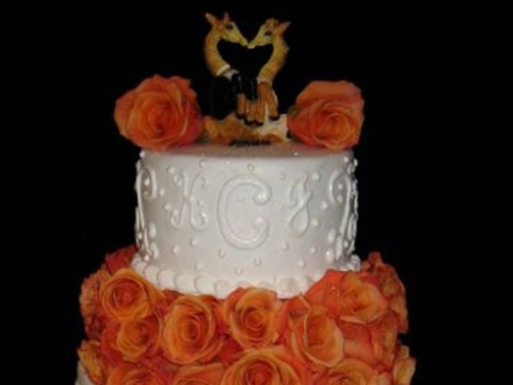 Tmx 1220745788052 Heather675Wed8 6 06 Columbus wedding