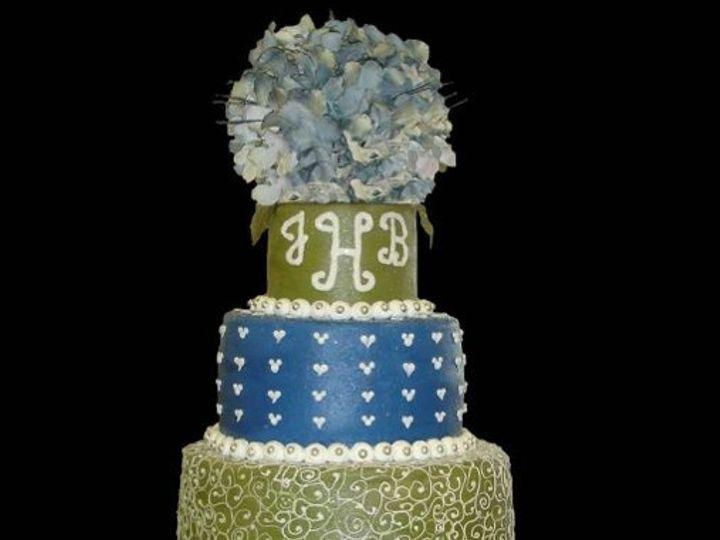 Tmx 1220745855622 Jennifer680BrianHaynesWed9 8 07 Columbus wedding