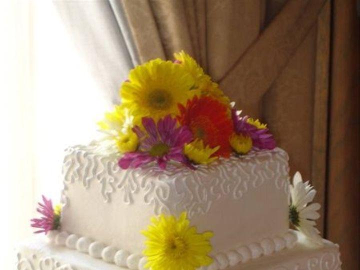 Tmx 1220745915135 Jennifer680Close6 17 06 Columbus wedding