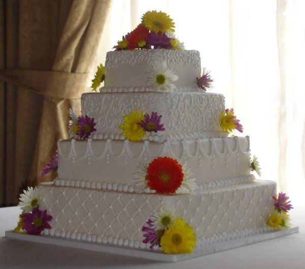 Tmx 1220745973304 Jennifer680Wed6 17 06 Columbus wedding