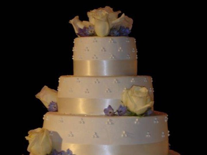 Tmx 1220746088097 Jennifer681Wed6 17 06 Columbus wedding