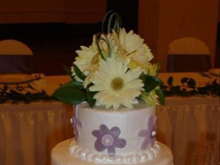 Tmx 1237043935580 Jannelle690SwainDanSnyderWed8 9 08 Columbus wedding