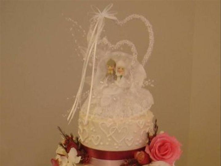 Tmx 1237044115752 Megan680CreamerNickHarrisWed9 27 08 Columbus wedding