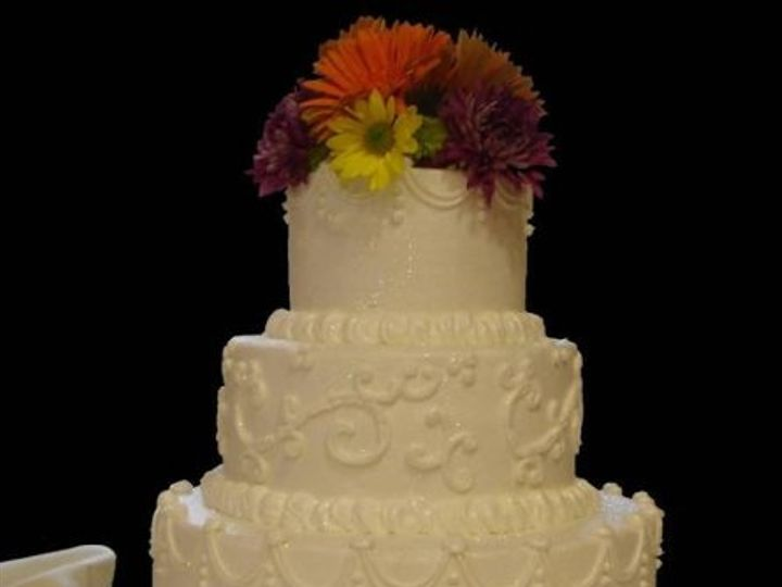 Tmx 1237044269783 Theresa680LapworthJohnReedWed11 8 08 Columbus wedding