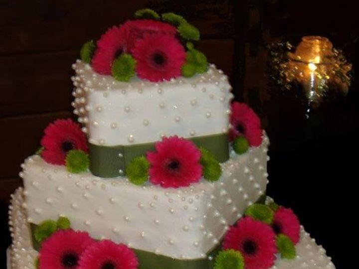Tmx 1237044428486 Call680GrimWed128GS11 14 07 Columbus wedding