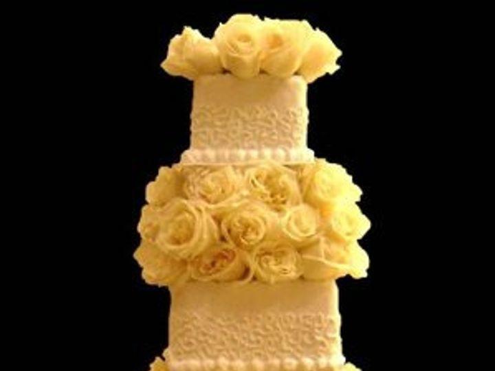 Tmx 1237044513267 Jamie680LoneyPatrickDeWittWed11 28 08 Columbus wedding