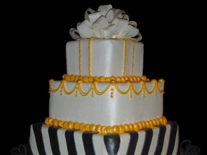 Tmx 1237044725736 Kasie700ChaffinKielPfefferleWed12 27 08 Columbus wedding