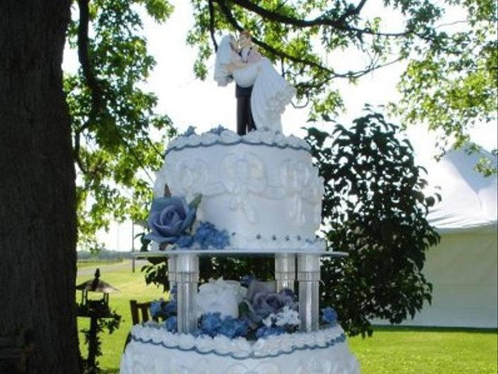 Tmx 1244901431875 Angela680AlbrightWed6609pg1 Columbus wedding